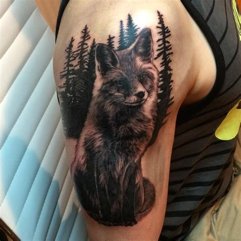 tattoo designs nature 125 best attractive nature designs meanings 2018