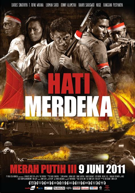 film indonesia merah putih full movie watch merah putih iii online watch full merah putih iii