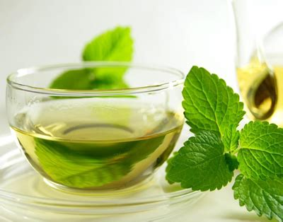 Headache From Mint Detox Tea by 11 Awesome Herbal Teas For Children
