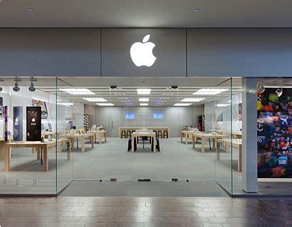 Apple Glass Door Apple Store Burlington Apple Office Photo Glassdoor Co In