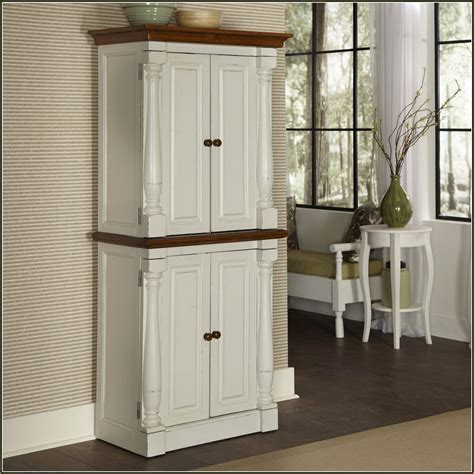 tall kitchen cabinet tall corner pantry cabinet home design ideas