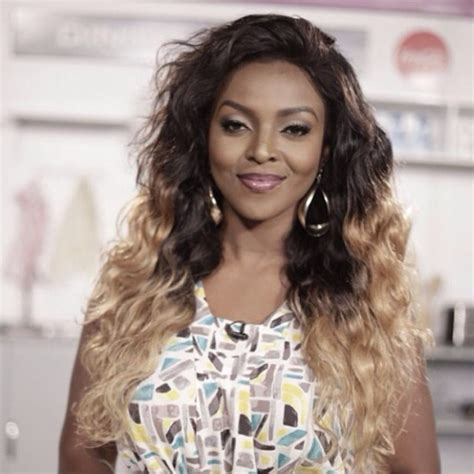 yvonne nelson s hairstyles at the back top 10 most beautiful ghanaian women in 2018 web visible