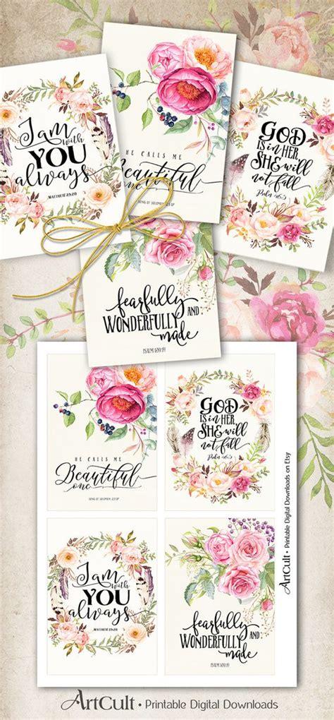 printable birthday cards with bible verses die besten 25 birthday bible verse ideen auf pinterest