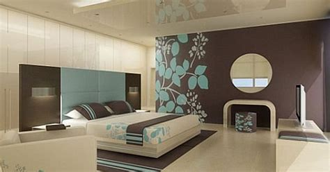 teal and brown bedroom designs teal and gray bedroom the house of grey brown and
