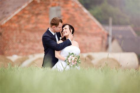 perfekte hochzeit heiraten mit bonbon villa 5 tipps f 252 r die perfekte hochzeit