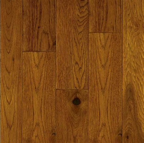Hickory Laminate Flooring Wide Plank by Armstrong Classical Antiquity Hickory Century Estate Wide