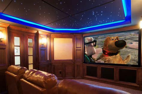 faq converting  room   home theater audioholics