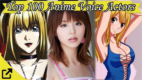 anime voice anime voice actors actors playhouse driverlayer search