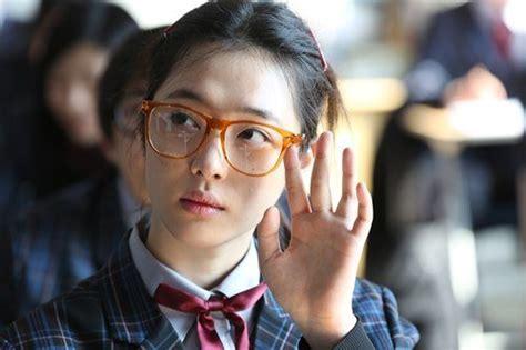 film drama korea fashion king quot fashion king quot starring joo won and f x s sulli selected