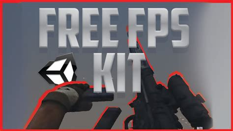 fps tutorial unity download unity 3d fps kit free download youtube