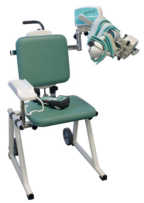 Cpm Chair by Physiotherapy Equipment Northern Ireland