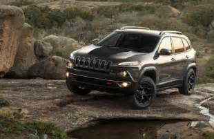 Jeep Trailhawk Problems Jeep V6 Engine Jeep Wiring Diagram Free