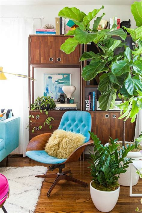 indoor plants living room ideas 99 great ideas to display houseplants indoor plants decoration page 2 of 5 balcony garden web