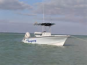 dusky marine custom built offshore shallow water - Dusky Boat Storage