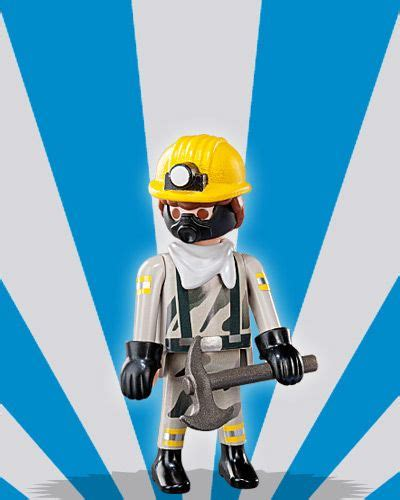 Pajamas Cow Rsby 956 60 best images about playmobil mix on canon
