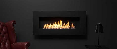 intelligent ethanol fireplace manufacturer fireplace