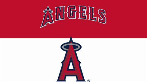 angels baseball hd wallpaper wallpapersafari