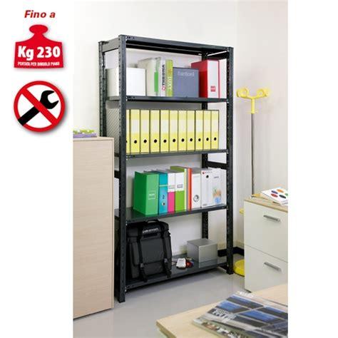 scaffalature per ufficio uffici uffici mobili per ufficio sedute e poltrone