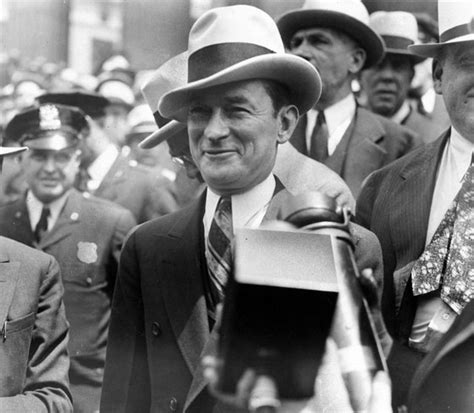 walker nyc the history of new york mayor jimmy walker guilty of accepting bribes