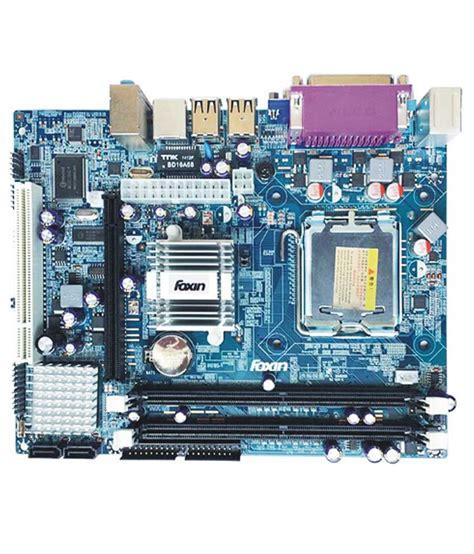 Mainboard Motherboard G31 Ddr2 All Merk foxin fmb g31 micro atx ddr2 motherboard buy foxin fmb g31 micro atx ddr2 motherboard
