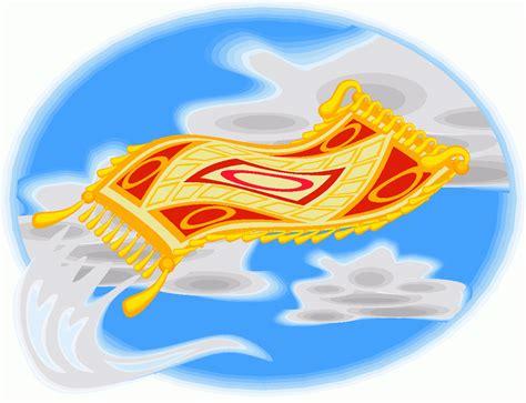 der fliegende teppich teppich ausmalbild rheumri