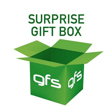 surprise gifts surprise gift box from ben greenfield greenfield fitness
