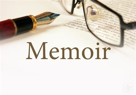 every day of my a memoir books special monthly teleclass writing for the personal story