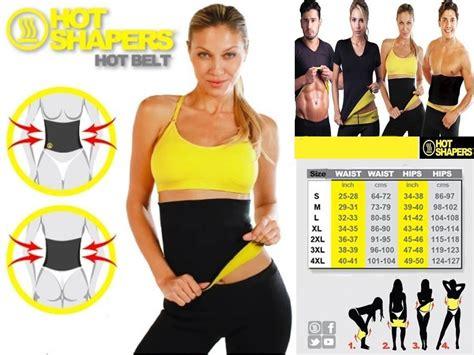 Sports Shapers Neotex Slimming Belt L Size Korset Pering 1 korset pering neotex size m black jakartanotebook