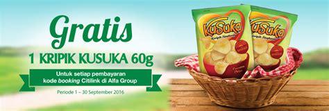 Teh Javana Di Alfamart alfamart minimarket indonesia belanja puas harga pas