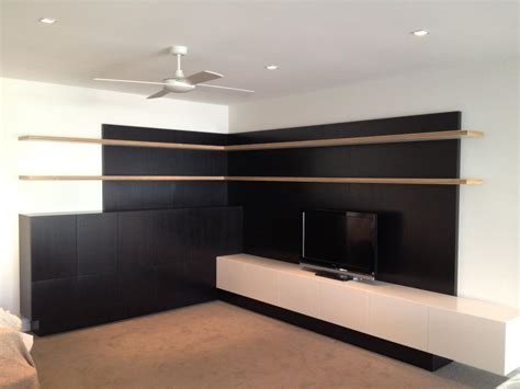 orana custom built furniture designer kitchens home entertainment orana custom built furniture