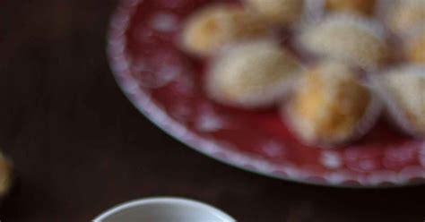 Walnut Kacang Kenari 250 Gr hesti s kitchen for your tummy kue kurma
