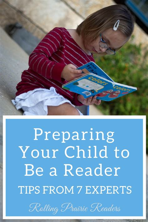 7 Tips On Preparing Your Child For A New Sibling by Prepare Your Child To Be A Reader Tips From Experts