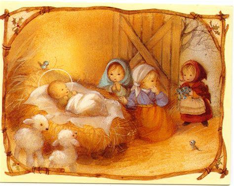 beautiful christmas cards   fun