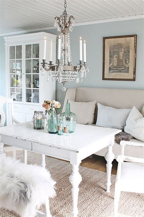 25 best ideas about shabby chic living room on pinterest rustic farmhouse entryway vintage