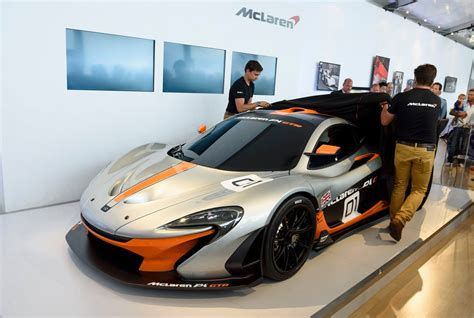 mclaren p1 price 2016 mclaren p1 review specs 2017 2018 best cars reviews