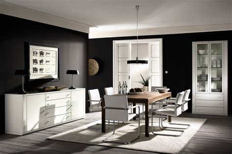 dinning room style your dining room with modern twist