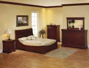 louis phillipe bedroom set bedroom louis phillipe bedroom set frontier furniture amish furniture store