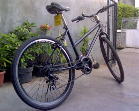 sepeda modifikasi modifikasi sepeda hitam desain modifikasi sepeda