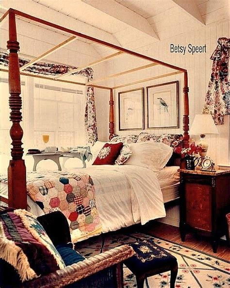 935 best images about cottage bedrooms on