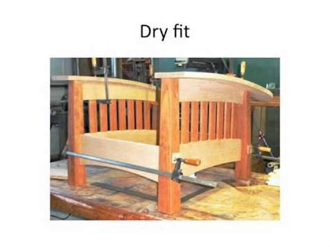 american furniture design american furniture design how we build our famous chairs