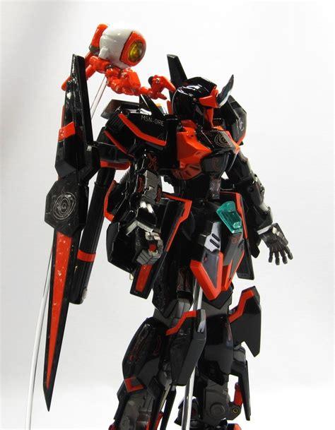 Noten Kamen Rider hgbf 1144 ore shiki w sen kamen rider ghost