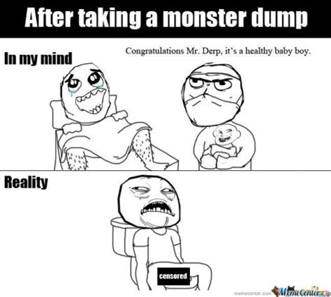 Meme Dump - take a dump memes best collection of funny take a dump
