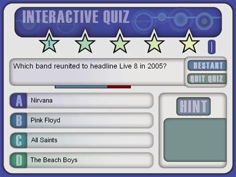 art design quiz quiz interface design by f05310019 on deviantart