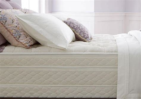 sleep comfort beds mattress picture sleep number innovation goodbed com