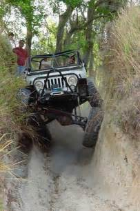 Jeep Offroading 17 Best Images About Rock Crawler On Toyota