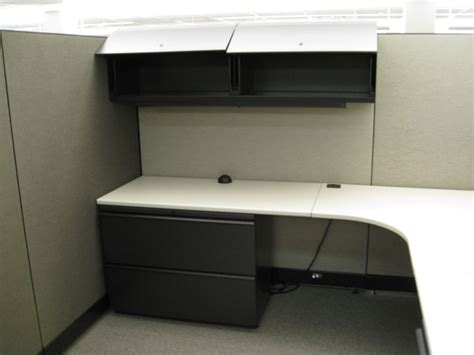 knoll office furniture systems knoll grey office systems