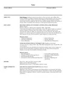 Casino Manager Sle Resume by Professional Hotel Sales Manager Resume Vntask