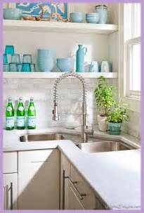 corner kitchen sink design ideas corner kitchen sink design ideas home design home