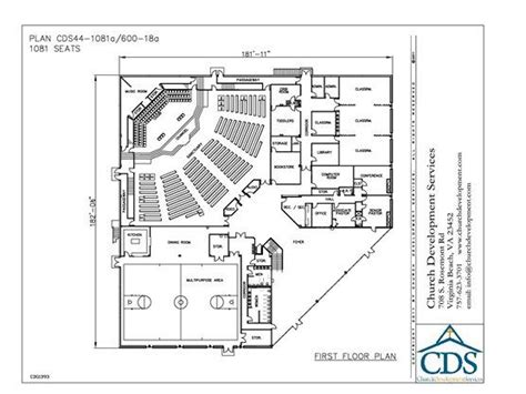 church floor plans online 1000 images about eglise plan on pinterest coats