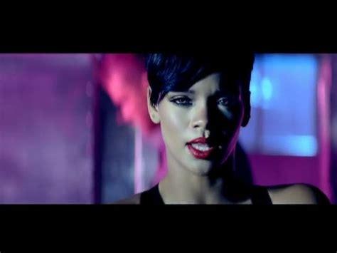 Detox Rihanna by Rehab Rihanna Image 9563991 Fanpop